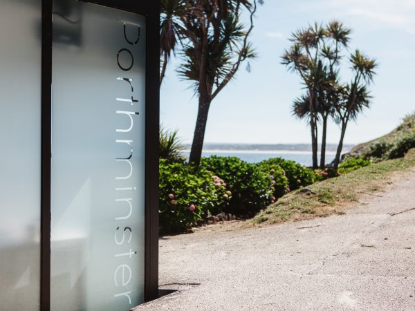 Porthminster Cafe Vouchers